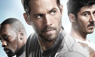 Brick Mansions: Čtveřice klipů | Fandíme filmu