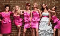 Recenze: Ženy sobě | Fandíme filmu