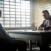 Bridge of Spies: Špionážní thriller s Tomem Hanksem | Fandíme filmu