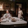 Most špionů: Spielberg je stále při síle, už zítra v kinech | Fandíme filmu