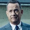 News of the World: Tom Hanks a Paul Greengrass míří na divoký západ | Fandíme filmu