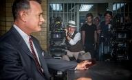 The Post: Hanks, Streep a Spielberg připravují společný projekt | Fandíme filmu