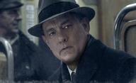 Filmové premiéry od 3.12.: Nový Spielberg či Howard | Fandíme filmu