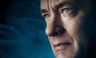 BAFTA 2016: Nominace ovládl Steven Spielberg | Fandíme filmu