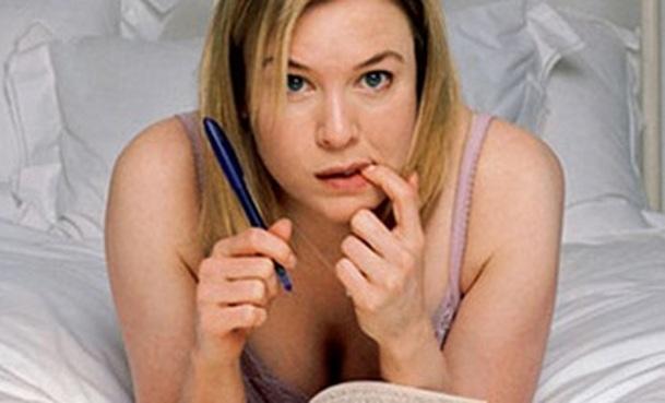 Renée Zellweger   Fandíme filmu