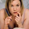 Renée Zellweger | Fandíme filmu