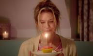 Dítě Bridget Jonesové: Další pokračování po letech v traileru | Fandíme filmu