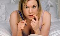 Chystá se Bridget Jones 3 | Fandíme filmu
