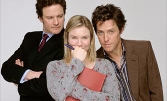 Bridget Jones 3 je opravdu na cestě | Fandíme filmu