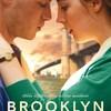 Brooklyn | Fandíme filmu