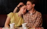 Brooklyn: Seznamte se s oscarovou romancí | Fandíme filmu