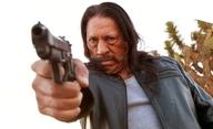 Bullet: Danny Trejo se mstí, tentokrát pistolí | Fandíme filmu