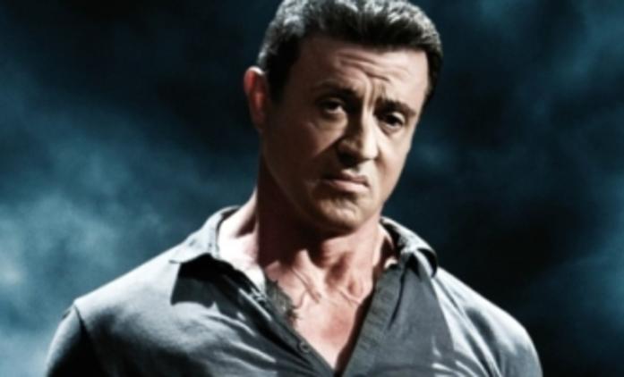 Co dělá a chystá Sylvester Stallone | Fandíme filmu