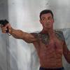 Samaritan: Superhrdinské drama se Sylvestrem Stallonem | Fandíme filmu