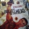 Bullet to the Head: Nové fotky, interview a první reakce | Fandíme filmu
