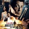 Bullet to the Head: Další fotky a videa | Fandíme filmu