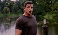 Bullet to the Head: Stallone a Hill přikládají pod kotel | Fandíme filmu