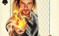 The Incredible Burt Wonderstone: Jim Carrey kouzlí | Fandíme filmu