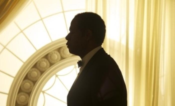 The Butler: Forrest Whitaker chce Oscara | Fandíme filmu