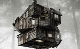 The Cabin in the Woods: Velké preview | Fandíme filmu