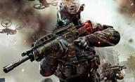Call of Duty: I slavná počítačová hra bude mít provázaný svět | Fandíme filmu