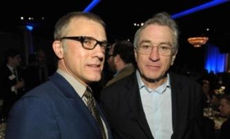 Candy Store: De Niro a Christoph Waltz hledají atomovku | Fandíme filmu
