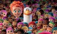 Čapí dobrodružství: Režisér sousedů se pustil do animace | Fandíme filmu