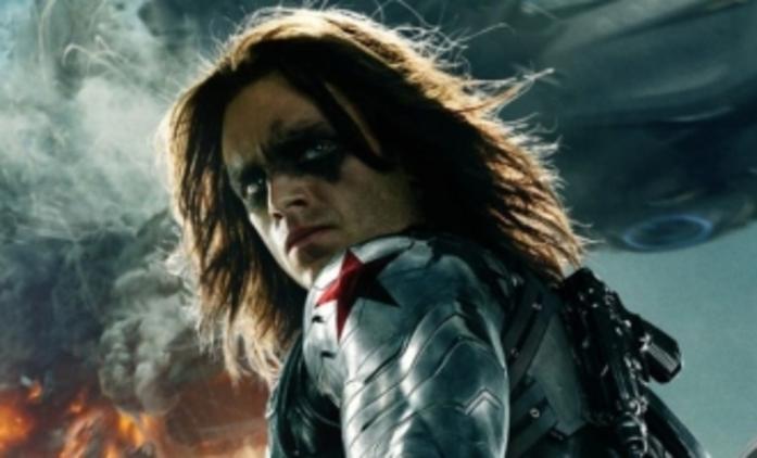 Captain America 2: Úvodní scéna a nový trailer | Fandíme filmu