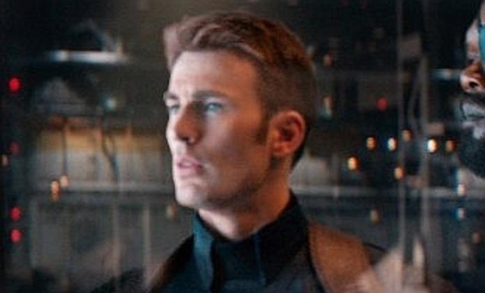 Captain America: Winter Soldier - Trailer je tady | Fandíme filmu
