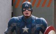 Captain America 2: Super Bowl tease a výčet zajímavostí | Fandíme filmu