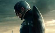 Captain America 2: Nový trailer a Super Bowl spot   Fandíme filmu