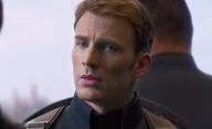 Captain America 3 má datum premiéry | Fandíme filmu