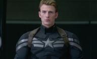 Captain America 2: Trailer na pitevním stole | Fandíme filmu
