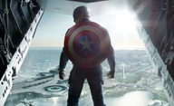 Captain America 2: Pětiminutové preview | Fandíme filmu