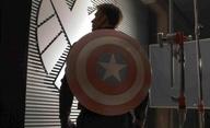 Captain America 2: Ochutnávka traileru a plakát | Fandíme filmu