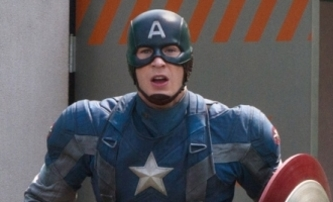 Captain America 2: Super Bowl tease a výčet zajímavostí   Fandíme filmu
