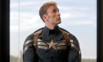 Captain America 2: Autor předlohy chválí film do nebes   Fandíme filmu