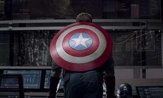 Chystá se Captain America 4 | Fandíme filmu