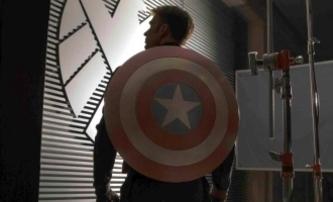 Captain America 3: Kdy se začne natáčet   Fandíme filmu