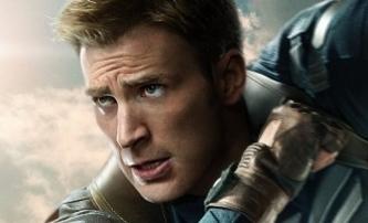 Captain America 2: První ohlasy   Fandíme filmu