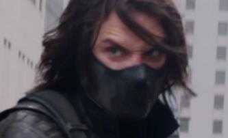 Captain America 2: Winter Soldier se odhaluje   Fandíme filmu