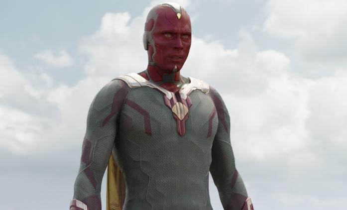 Captain America 3: Videonálož čtyřicítky videí | Fandíme filmu