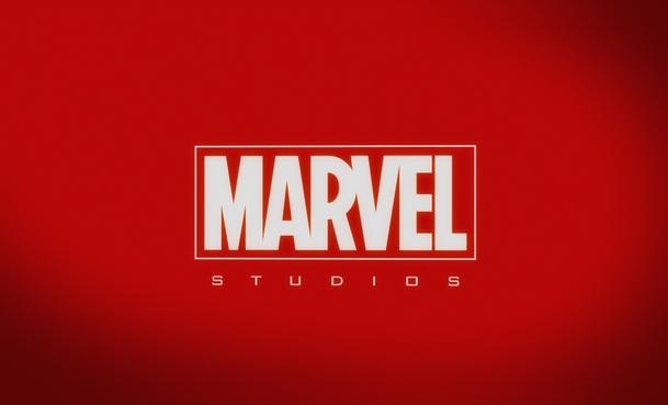 Kontroverzní Marvel komikse pohledem jednoho z členů | Fandíme filmu