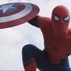 Avengers: Infinity War: Spider-Man se vůbec nemusí ukázat | Fandíme filmu