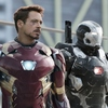 Russoovi prozradili, jak přesvědčili Roberta Downeyho Jr. aby se vrátil v Civil War | Fandíme filmu