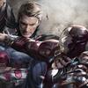 10 nejstahovanějších filmů roku 2016: Deadpool a spol. | Fandíme filmu