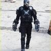 Avengers 4: Návrat dalšího záporáka potvrzen? | Fandíme filmu