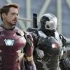 Armor Wars: Smrt Tonyho Starka sehraje v minisérii velkou roli | Fandíme filmu