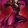 WandaVision: Elizabeth Olsen odhaluje detaily o chystané sérii | Fandíme filmu