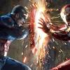 5 nejlepších soundtracků od Marvelu | Fandíme filmu